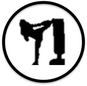 aerobic kickboxing winchester MA