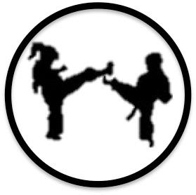 Taekwondo classes Winchester MA