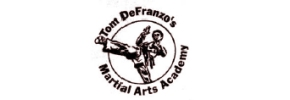 Tom DeFranzo's Martial Arts Academy